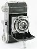 s0691-Kodak Retina 1 (126)-thumb