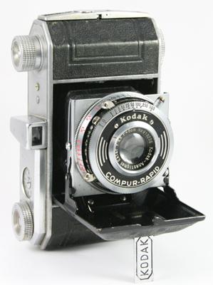 s0691-Kodak Retina 1 (126)