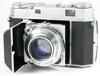 s0692-Kodak Retina 2a (016)-thumb