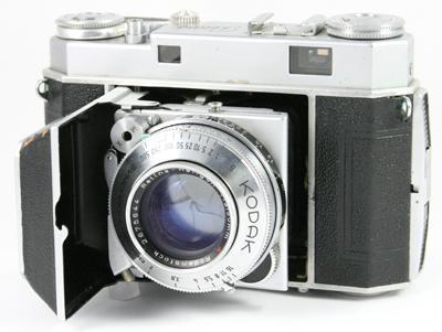 s0692-Kodak Retina 2a (016)