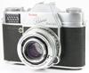 s0699-Kodak Retina Reflex (025)-thumb