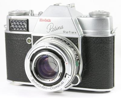 s0699-Kodak Retina Reflex (025)