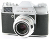 s0701-Kodak Retina Reflex S (034)-thumb