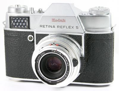 s0701-Kodak Retina Reflex S (034)