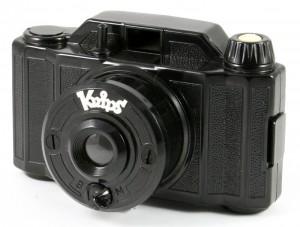 s0710-GBZ Knips-800