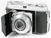 s0714-Kodak Retina 1a (015)-thumb