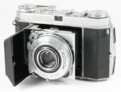 s0714-Kodak Retina 1a (015)