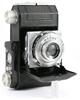 s0719-Kodak Retinette 2 (160)-thumb