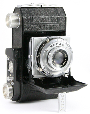 s0719-Kodak Retinette 2 (160)