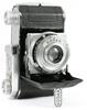 s0721-Kodak Retina 1 (148)-thumb