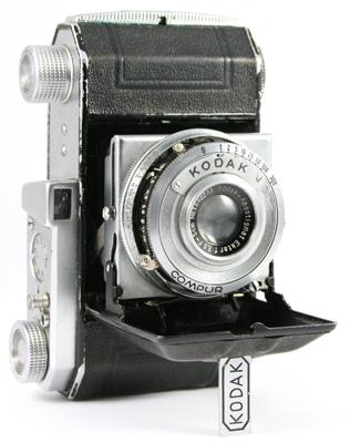 s0721-Kodak Retina 1 (148)