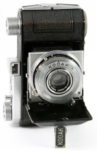 s0725-Retina I type 149-800