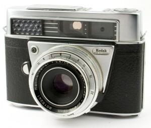 s0938-Kodak Retina IIF (047)