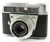 s0938-Kodak Retina IIF (047)_thumb