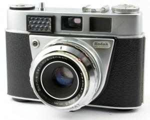 s0941-Kodak Retinette IIA (036)