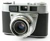 s0941-Kodak Retinette IIA (036)_thumb