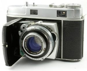 s0948-Kodak Retina IIc (020)