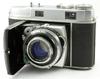 s0948-Kodak Retina IIc (020)_thumb