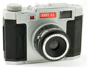 s0511-Hoei Anny 44